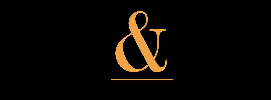 Digital & Print - L'alliance Parfaite