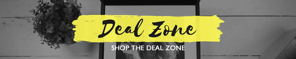 Shop the 3XM Deal Zone and grab yourself a bargain image box or thumb drive pack
