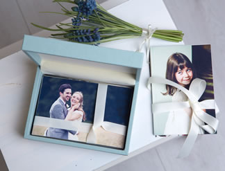 Coffret Photo Premium 10X15