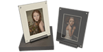 Folio Art Frames