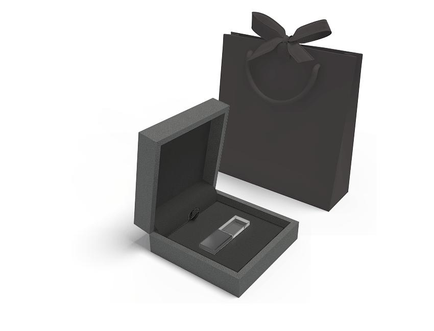 Commercial Premium USB