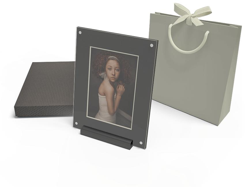 14x11 Folio Art Frame